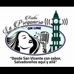La Pregonera SV El Salvador