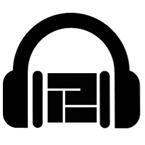La Radio del Poli Argentina