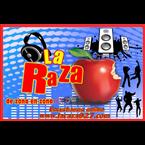La Raza De Santarosa 92.7 Chiquimulilla Guatemala, Chiquimulilla