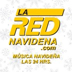 La Red Navideña Mexico