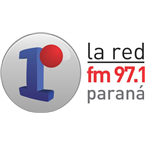 La Red Paraná Argentina, Paraná (PR)