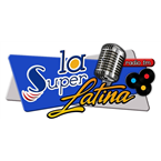 La Super Latina Fm USA