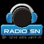 La U Radio.com Mexico