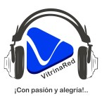 Radio VitrinaRed Colombia, Medellín