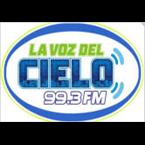 La Voz del Cielo 99.3 FM Mexico