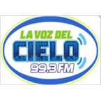 La Voz del Cielo 99.3 FM Mexico, Rio Bravo