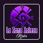 La Zona Azteca United States of America