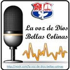 La voz de Dios Bellas Colinas Dominican Republic, Santo Domingo