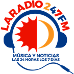 LaRadio247fm Dominican Republic, Santo Domingo