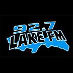 Lake FM Canada, Slave Lake