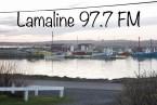 Lamaline 97.7 FM Canada