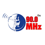 Lao Youth Radio Laos, Vientiane
