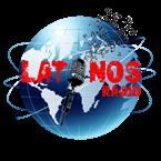 LATINOS RADIO NET United States of America