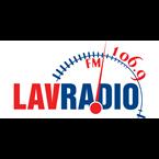 Lav Radio Armenia, Yerevan