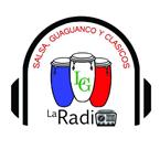 Lg La Radio United States of America