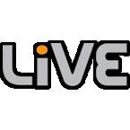 LiVE 88.5 FM 88.5 FM Canada, Ottawa