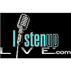 Listen Up Live United States of America, Philadelphia