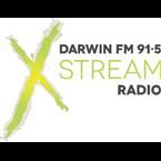 Darwin FM 91.5 FM Australia, Darwin