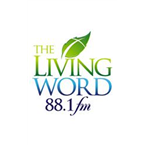 Living Word FM 88.1 FM United States of America, Gaylord