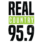 Real Country 95.9 95.9 FM Canada, Lloydminster