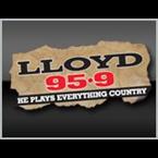 Real Country 95.9 95.9 FM Canada, Lloydminster