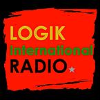 Logik International Radio USA