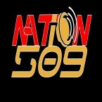 Nation 509 Radio United Kingdom