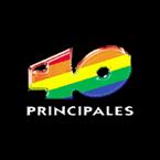 Los 40 Principales (Ciudad de Guatemala) 103.7 FM Guatemala, Guatemala City