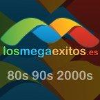 Los Megaexitos Spain