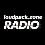 Loudpack Zone Radio Serbia