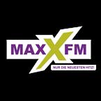 MAXX FM Germany