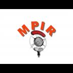 MPIR Comedy OTR United States of America
