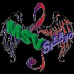 MSVStereo South Africa, Pretoria