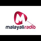Malayali Radio United States of America
