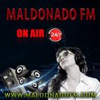 Maldonado FM Guatemala