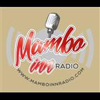 Mambo Inn Radio Peru, Lima