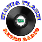 Mania Flash Radio Brazil