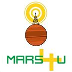 mars4u United States of America