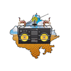 Marwari Radio India