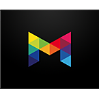 Maverick.fm United States of America