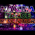 Maxima Dance Fm Revolution United States of America