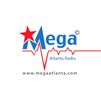 Mega Atlanta Radio United States of America