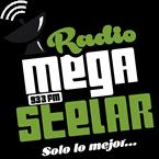Mega Stelar Peru, Santa Cruz