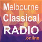 Melbourne Classical Radio Australia