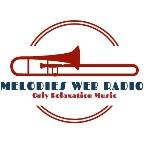Melodies Web Radio Greece, Athens
