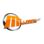 Millaray Radio Lebu 93.3 FM Chile, Lebu