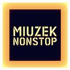 Miuzeknonstop Radio Spain, Flix