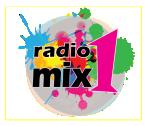 Mix 106 FM Spain