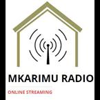 Mkarimu Radio Canada