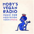 Moby's Vegan Radio Germany, Berlin
